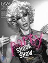 Shock & Show party